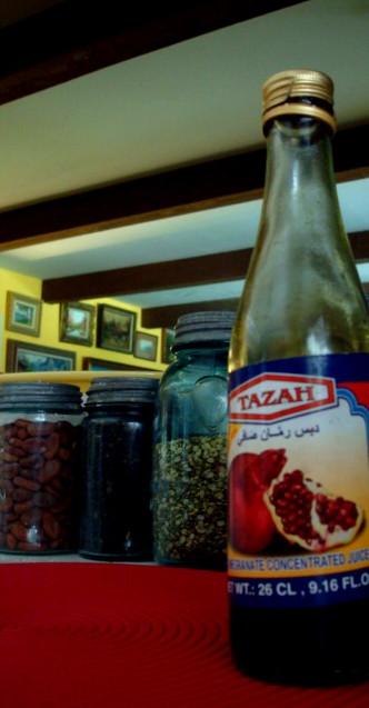 pomegranate-molasses11
