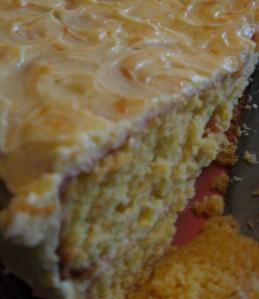tangerine-cake-01313