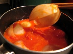 tomato sauce 007.1